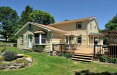 Photo of 62 Bullville Road, Montgomery, NY 12549 (MLS # 4807999)