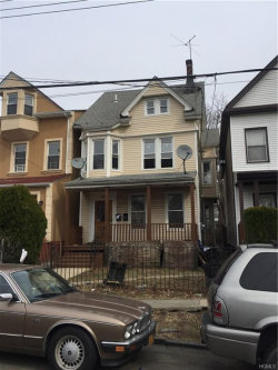 Photo of 345 South 4th Avenue, Mount Vernon, NY 10550 (MLS # 4808600)