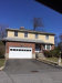 Photo of 34 Park Place, Harrison, NY 10528 (MLS # 4809326)