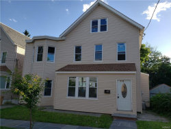 Photo of 418 South 1st Avenue, Mount Vernon, NY 10550 (MLS # 4809630)