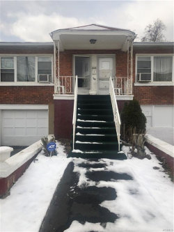 Photo of 344 South First Avenue, Mount Vernon, NY 10550 (MLS # 4809805)