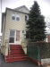 Photo of 30 Lindsey Street, Yonkers, NY 10704 (MLS # 4810197)