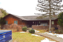 Photo of 42 West Searsville Road, Montgomery, NY 12549 (MLS # 4810900)