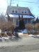 Photo of 116 Martin Place, Pearl River, NY 10965 (MLS # 4811109)