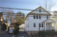 Photo of 314 Eastchester Road, New Rochelle, NY 10801 (MLS # 4811628)