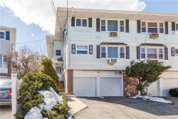 Photo of 61 Valerie Drive, Yonkers, NY 10703 (MLS # 4812324)