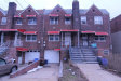 Photo of 1044 East 233rd Street, Bronx, NY 10466 (MLS # 4813277)