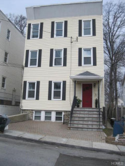Photo of 105 Winthrop Avenue, New Rochelle, NY 10801 (MLS # 4813961)