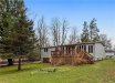 Photo of 1501-1505 Route 9g, Hyde Park, NY 12538 (MLS # 4814122)