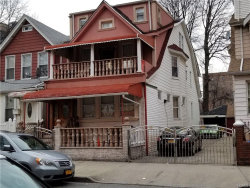Photo of 148-03 90th Avenue, call Listing Agent, NY 11435 (MLS # 4814391)