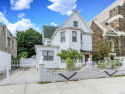 Photo of 86-30 114 Street, call Listing Agent, NY 11418 (MLS # 4814720)