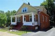 Photo of 225 Renwick Street, Newburgh, NY 12550 (MLS # 4815091)