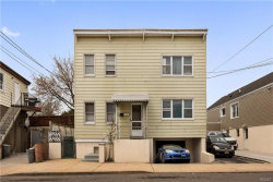 Photo of 72 Cerone Avenue, Yonkers, NY 10704 (MLS # 4815453)