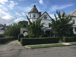 Photo of 57 Poplar Place, New Rochelle, NY 10805 (MLS # 4816126)