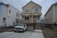 Photo of 547 South 11TH Avenue, Mount Vernon, NY 10550 (MLS # 4816375)