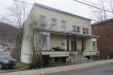 Photo of 24-26 West Street, Haverstraw, NY 10927 (MLS # 4816559)