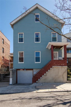 Photo of 20 Cliff Avenue, Yonkers, NY 10705 (MLS # 4817428)