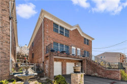 Photo of 50 Cook Avenue, Yonkers, NY 10701 (MLS # 4817459)