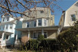 Photo of 45 Brookside Place, New Rochelle, NY 10801 (MLS # 4817545)