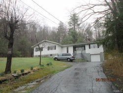 Photo of 529 Tempaloni Road, Wurtsboro, NY 12790 (MLS # 4817976)
