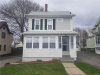Photo of 45 Grand Avenue, Middletown, NY 10940 (MLS # 4818838)