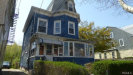 Photo of 414 South 3rd Avenue, Mount Vernon, NY 10550 (MLS # 4818999)