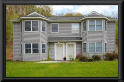 Photo of 251 Hull Avenue, Clintondale, NY 12515 (MLS # 4821278)