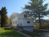 Photo of 41 Thatcher Avenue, Harrison, NY 10528 (MLS # 4821324)