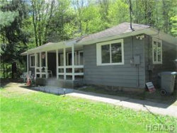 Photo of 1195 State Route 52, Loch Sheldrake, NY 12759 (MLS # 4821423)