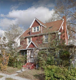 Photo of 115-27 210th, call Listing Agent, NY 11411 (MLS # 4821672)
