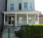 Photo of 221 Union Avenue, Mount Vernon, NY 10550 (MLS # 4821977)