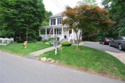 Photo of 110 Nethermont Avenue, White Plains, NY 10603 (MLS # 4821984)