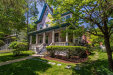 Photo of 36 Marion Street, Nyack, NY 10960 (MLS # 4822259)
