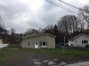 Photo of 31 Clearwater Road, Highland, NY 12528 (MLS # 4822640)