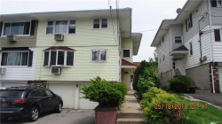 Photo of 35 Valerie Drive, Yonkers, NY 10703 (MLS # 4822745)