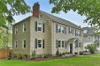 Photo of 39 Glenorchy Place, New Rochelle, NY 10804 (MLS # 4822840)