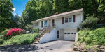 Photo of 229 South Boulevard, Nyack, NY 10960 (MLS # 4823160)