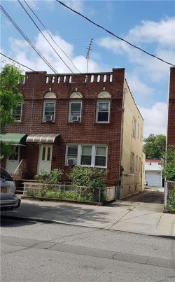 Photo of 1438 30th Avenue, call Listing Agent, NY 11102 (MLS # 4823519)