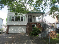 Photo of 632 South 5th Avenue, Mount Vernon, NY 10550 (MLS # 4825320)
