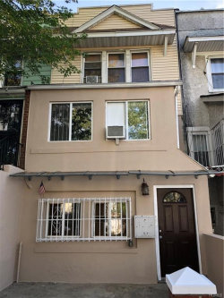 Photo of 3018 93rd. Street, call Listing Agent, NY 11369 (MLS # 4825755)