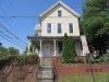 Photo of 470 South 2nd Avenue, Mount Vernon, NY 10550 (MLS # 4826143)
