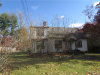Photo of 1064 State Route 32, Wallkill, NY 12589 (MLS # 4826404)
