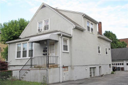 Photo of 8 Hadden Avenue, White Plains, NY 10601 (MLS # 4826800)
