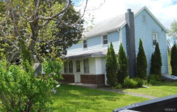 Photo of 1117 Milton Turnpike, Clintondale, NY 12515 (MLS # 4827487)