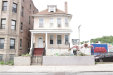 Photo of 93 Radford Place, Yonkers, NY 10701 (MLS # 4827537)