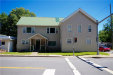 Photo of 401 State Route 52, Woodbourne, NY 12788 (MLS # 4827670)