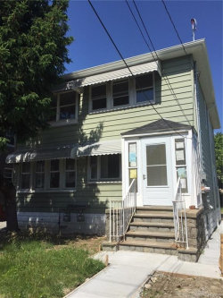 Photo of 431 South 6th Avenue, Mount Vernon, NY 10550 (MLS # 4827795)