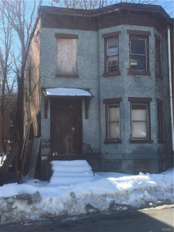 Photo of 39 Benkard Avenue, Newburgh, NY 12550 (MLS # 4827920)