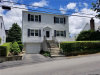 Photo of 191 Chase Avenue, Yonkers, NY 10703 (MLS # 4827988)