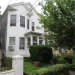 Photo of 129 Convent Place, Yonkers, NY 10703 (MLS # 4828073)
